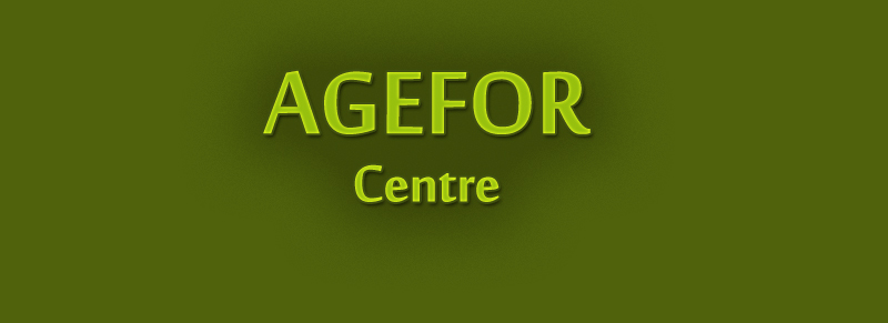 Agefor Centre